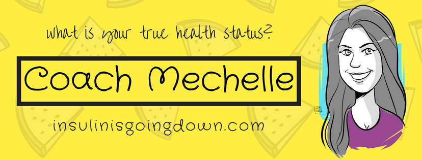 Coach Mechelle (1)